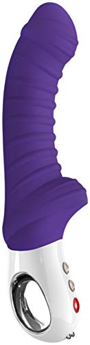 Fun Factory TIGER G5 violett Vibrator kaufen