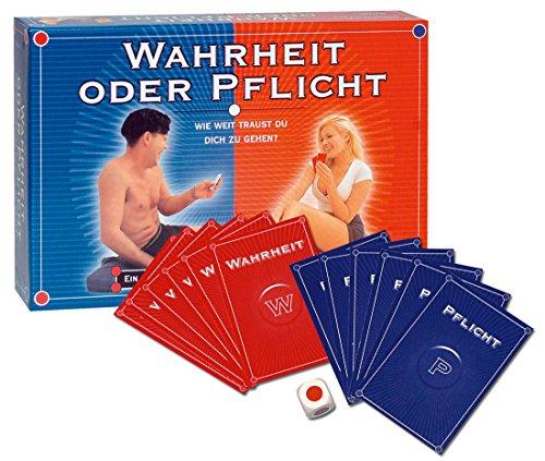Erotische Spiele von Orion