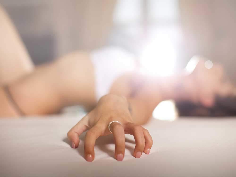 Bestes Sexspielzeug für Frauen - Tests, Anregungen & Berichte
