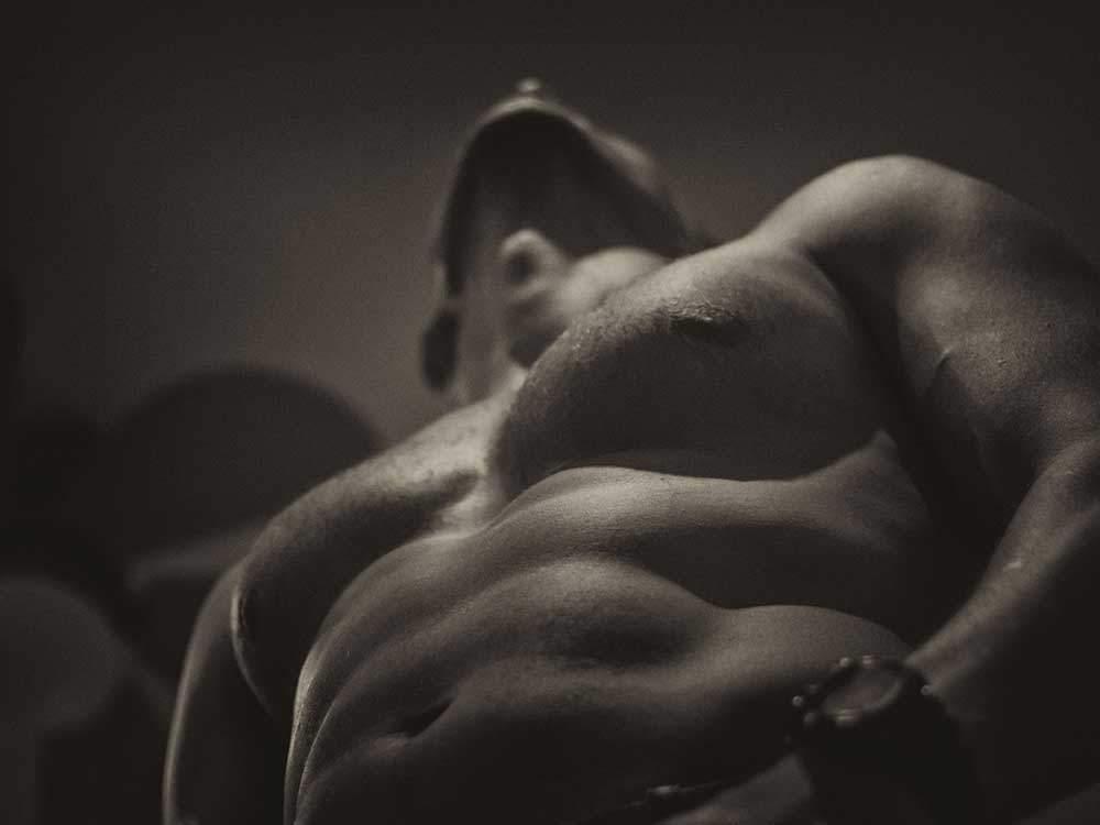 Bestes Sexspielzeug für Männer - Anregungen Tipps & Berichte