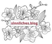 sinnliches.blog Logo