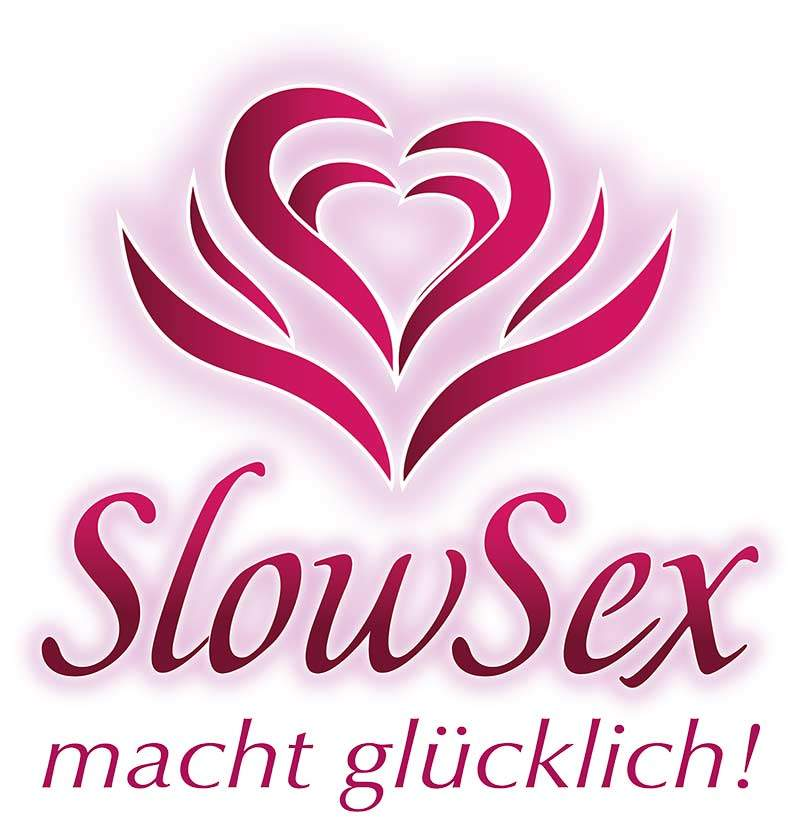 Slow Sex - Der Onlinekurs