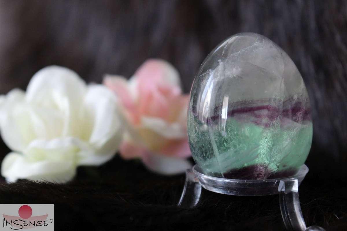 Herz & Geist: Onlineshop für Yoni Eier