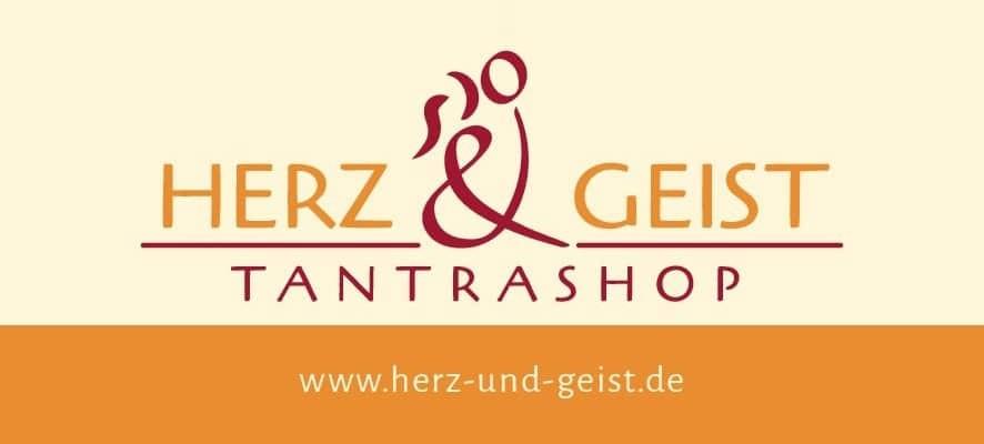 Herz & Geist - Yoni Ei Onlineshop